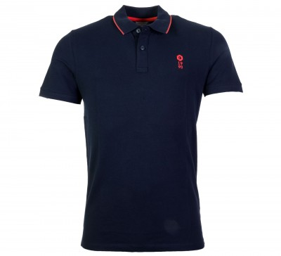 Foto Jack & Jones Core Stone Polo SS