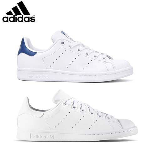Adidas Stan Smith afbeelding