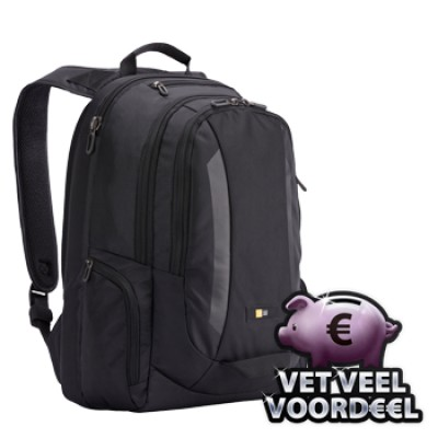 Foto Alternate.nl dagaanbieding