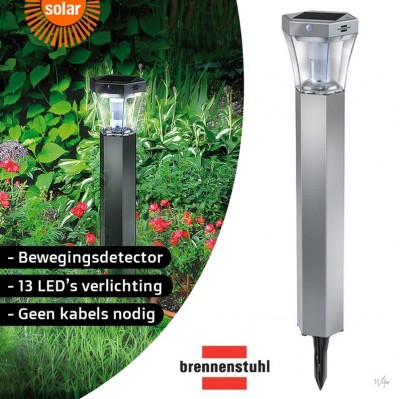 Foto Power2day.com dagaanbieding