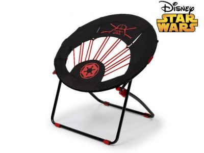 Foto Disney Star Wars Bungee Chair