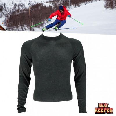 Foto Heatkeeper Thermoshirt