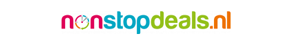 Nonstopdeals.nl logo