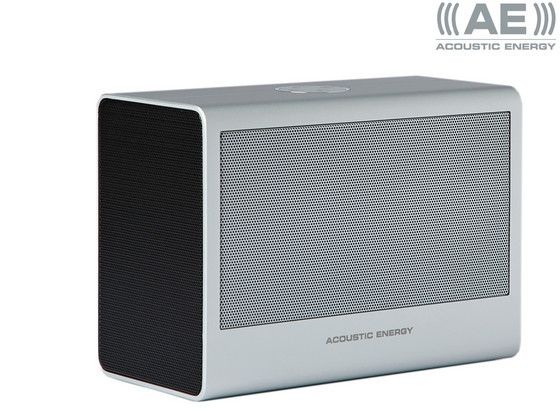 Foto Acoustic Energy Aego BT2 Speaker