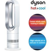 Dyson Hot & Cool Ventilator afbeelding