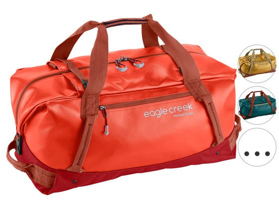 Foto Eagle Creek Migrate Duffel 40L
