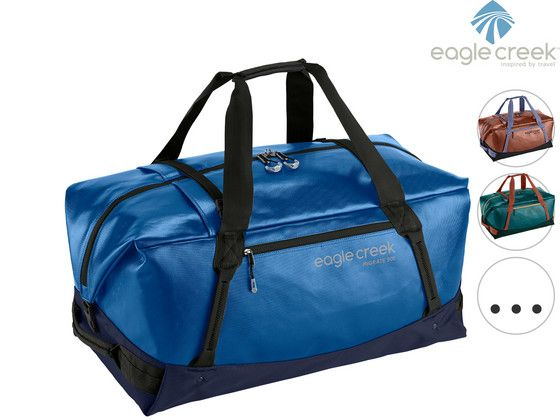 Foto Eagle Creek Migrate Duffel 90L