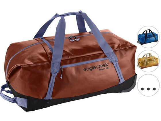 Foto Eagle Creek Migrate WheelDuffel 130L