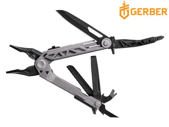 Foto Gerber Center-Drive Multitool