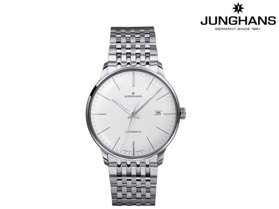 Foto Junghans Meister Classic