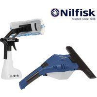 Foto Nilfisk Smart Window Cleaner de Luxe