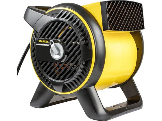 Foto Stanley High Velocity Blower Fan