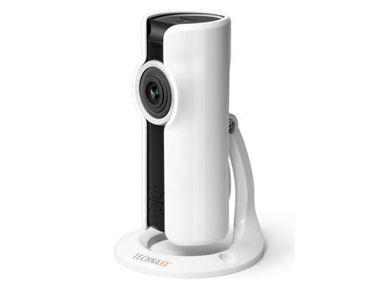 Foto Technaxx TX-108 IP-Camera