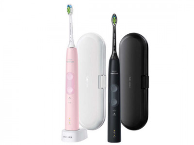 Foto Philips Sonicare ProtectiveClean