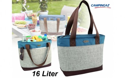Foto Campingaz Entertainer 16L Coolbag