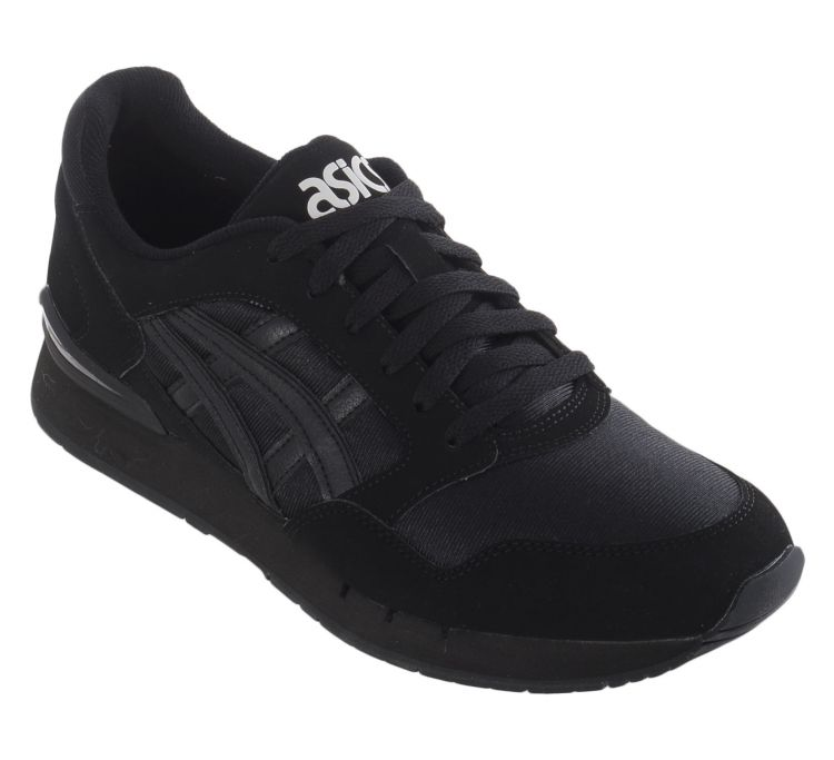 Foto Asics Gel-Atlanis