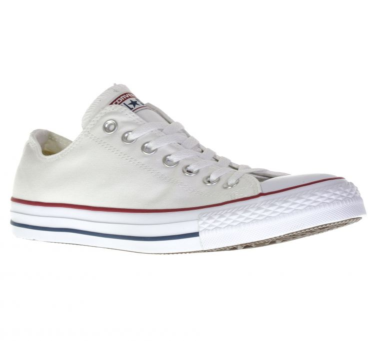 Foto Converse All Star Ox