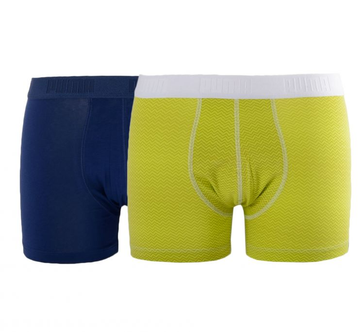 Foto Puma NeverTame Boxer (2-pack)