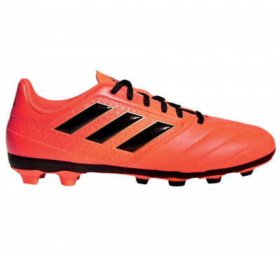 Foto Adidas ACE 17.4 FxG Jr