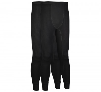 Foto Avento Thermal Pants Men (2-pack)