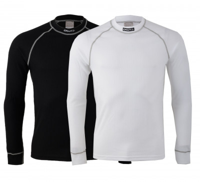 Foto Craft Be Active Multi Longsleeve Thermo Top (2-pack)