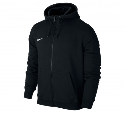 Foto Nike Team Club FZ Hoody