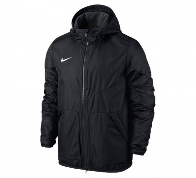 Foto Nike Team Fall Jacket