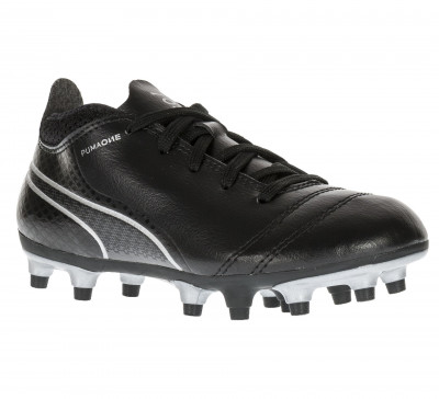 Foto Puma One 17.4 FG Jr