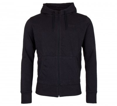 Foto Superdry Core Sport Zip Hood
