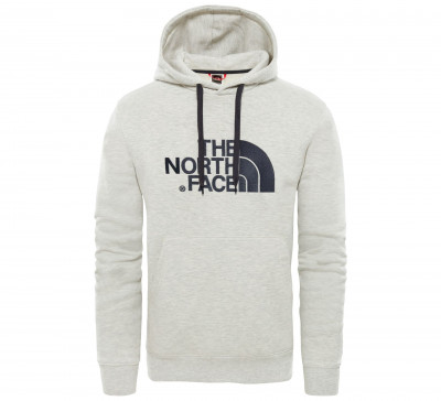 Foto The North Face Drew Peak Pullover Hoody