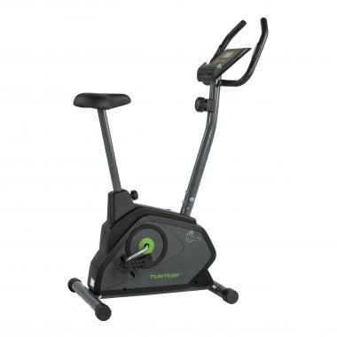 Foto Tunturi Cardio Fit B30 bike