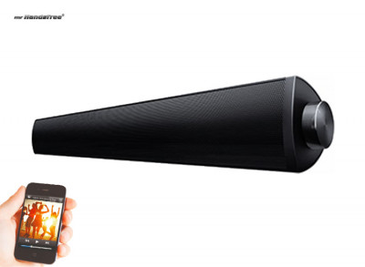 Foto Mr Handsfree soundbar XL SB100