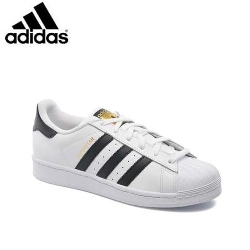 Foto Adidas Superstar