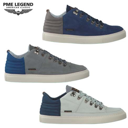 Foto PME shoes Chrono