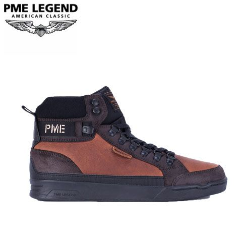 Foto PME shoes Skyhawk
