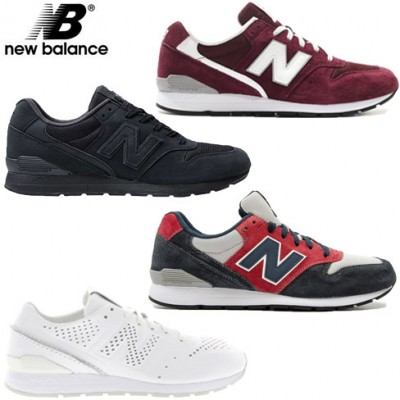 Foto New Balance sneakers