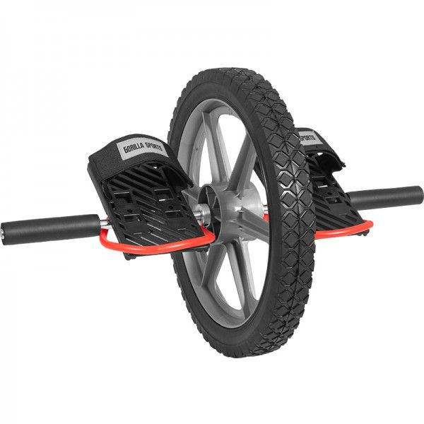 Foto Power Wheel