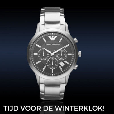 Foto Lilienthal Berlin The L1 -Nieuw bij Watch2day