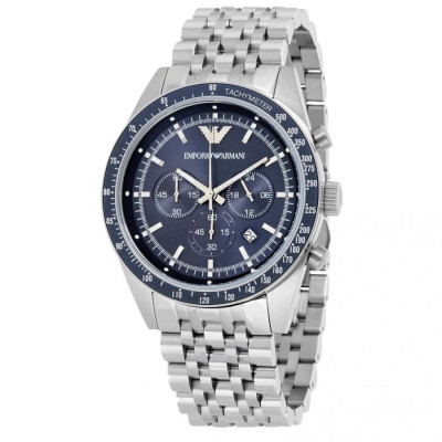 Foto Watch2day.nl dagaanbieding
