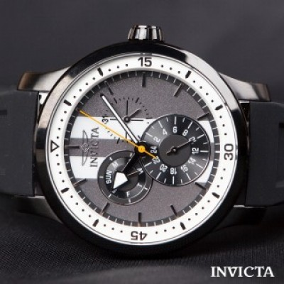 Foto Invicta S1 Rally Multifunctionals