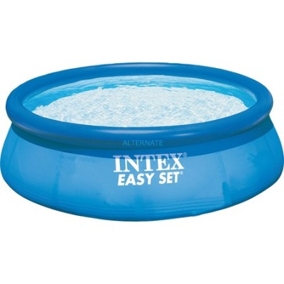Foto Intex Easy Set Pool - 244 cm x 76 cm