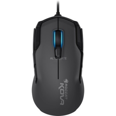 Foto Roccat Kova - Pure Performance Gaming Mouse