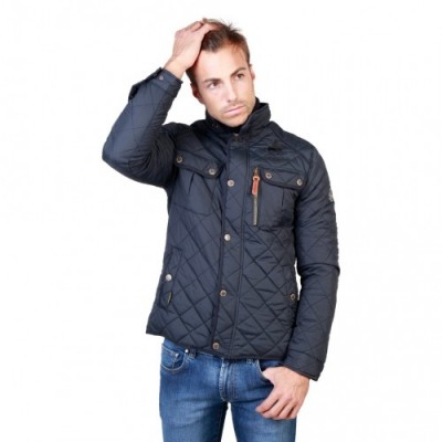 Foto Geographical Norway Jacket