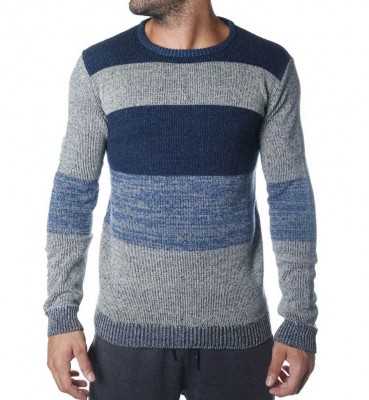 Foto !Solid Sweater