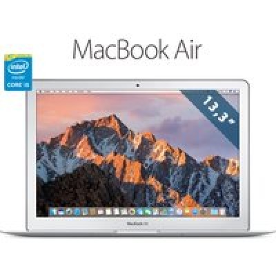 Foto Apple macbook air 13,3