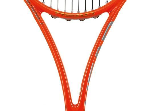 Foto Head YouTek IG Radical MP Racket - Gratis verzonde