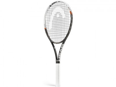 Foto HEAD Graphene Speed Elite Racket | 4 Pro Ballen