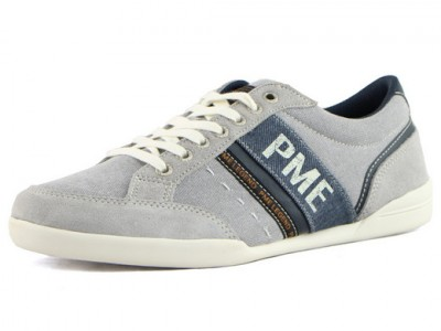 Foto PME Legend Radical Engined Sneakers