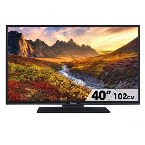 Foto Panasonic TX-40C300E LED TV