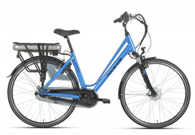 Foto Hollandia E-bike Fronta N7